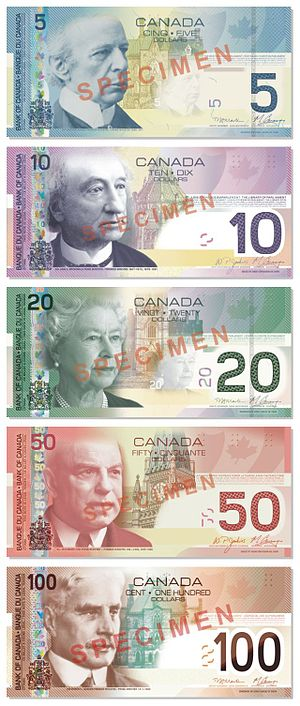 Canadian_bills2